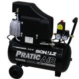 SCHULZ MOTOCOMPRESSOR