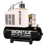 SCHULZ SRP 3015