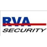 RVA SECURITY